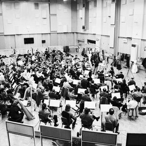 Image for 'The Beatles Symphony Orchestra'