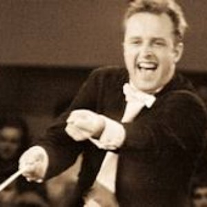 Image for 'Carlos Kleiber;Vienna Philharmonic Orchestra'