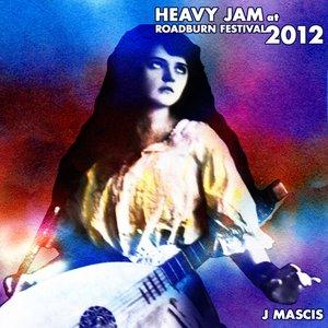 Bild för 'Heavy Jam'