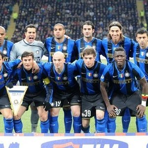 Image for 'Inter'