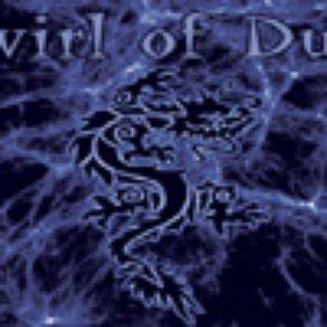 Bild für 'Swirl of Dust'