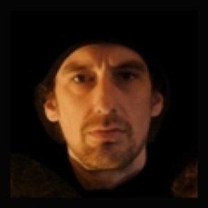 Image for 'Christian Engler'