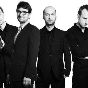 Image for 'Soundcheck'