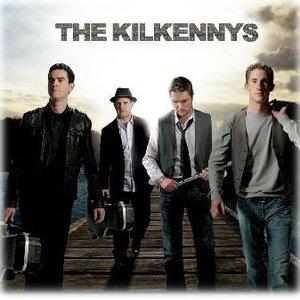 Image for 'The Kilkennys'