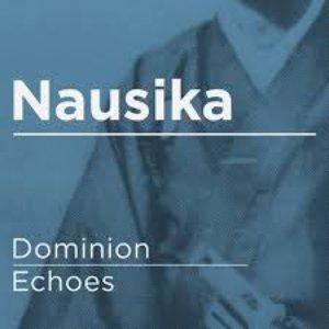 Bild för 'Nausika'