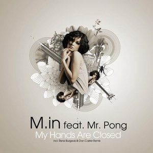 Image for 'M.in & Mr.Pong'