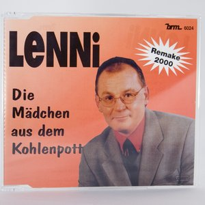 Image for 'Lenni'