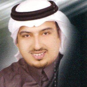 Image for 'Aseel Abou Bakr'