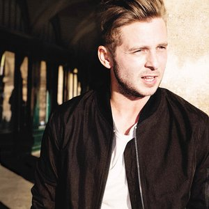 Image for 'Ryan Tedder'