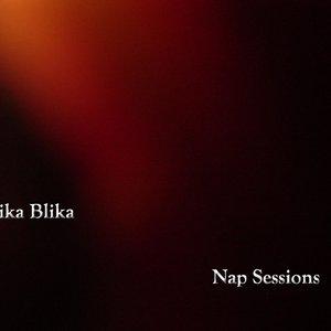 Image for 'Blika Blika'