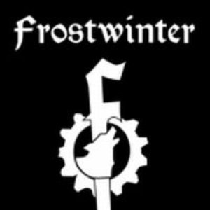 Image for 'Frostwinter'