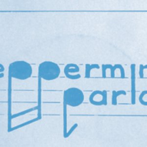 Image for 'Peppermint parlour'
