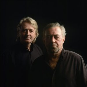 Image for 'Aly Bain & Phil Cunningham'