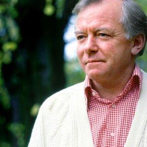 Image for 'Peter Barkworth'