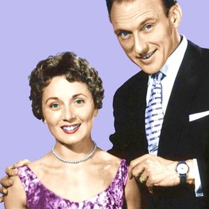 Image for 'Pearl Carr & Teddy Johnson'