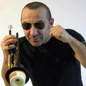 Image for 'Franco Baggiani'