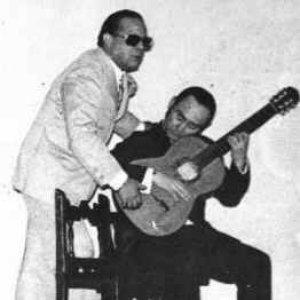 Image for 'Porrinas De Badajoz'
