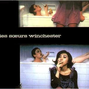 Image for 'Les Soeurs Winchester'