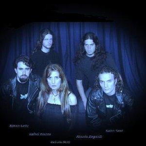 Image for 'Seven Angels'