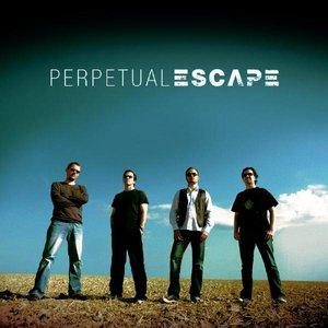 Image for 'Perpetual Escape'