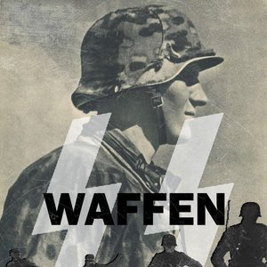 Image for 'Waffen SS'