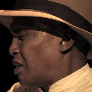 Image for 'Alfredo Rodriguez'