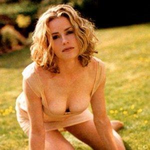 Image for 'Elisabeth Shue'