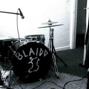 Bild för 'Blaidd'