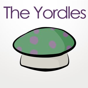 Image for 'The Yordles'