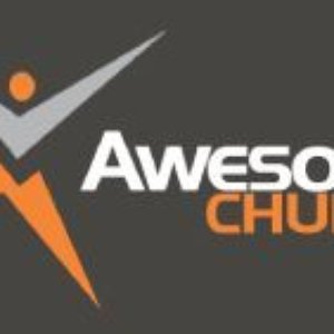 Image for 'Awesome Church'