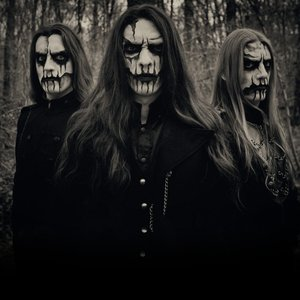Image for 'Carach Angren'