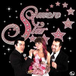 Image pour 'quieroStar'
