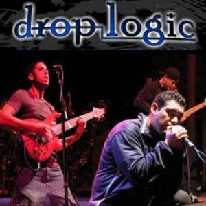 Image for 'Drop Logic'