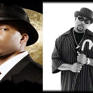 Image for 'Warren G feat. Nate Dogg'
