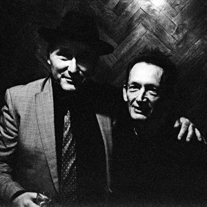 Image for 'Jah Wobble & Keith Levene'