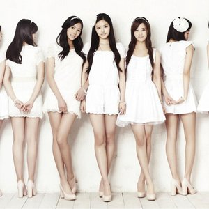 Image for '에이핑크(Apink)'