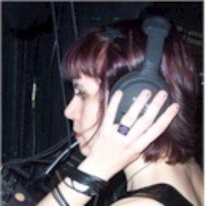 Image for 'DJ Morgana'