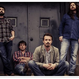 Image for 'Thieving Birds'
