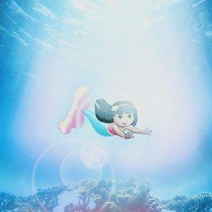 Imagen de 'Dora The Explorer'