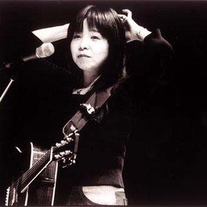 Image for 'Iruka'