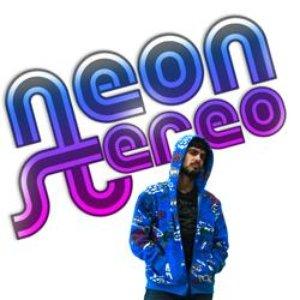 Immagine per 'Neon Stereo'