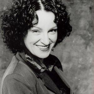 Image for 'Petra Hammesfahr'