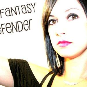 Imagen de 'The Fantasy Defender'