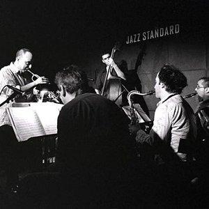 Bild för 'Steven Bernstein's Millennial Territory Orchestra'