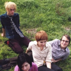 Image for 'Ninetynine'