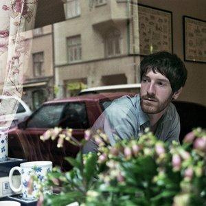 Bild för 'The Late Call'