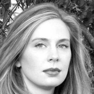 Image for 'Anne Dudek'
