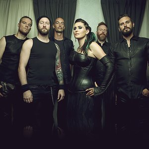 Image pour 'Within Temptation'