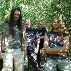 Bild für 'Scythe'