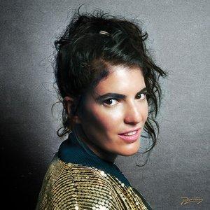 Image for 'Nadia Ksaiba'